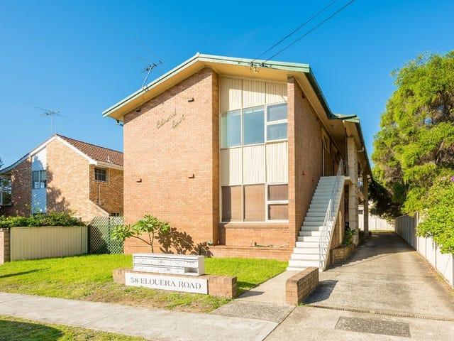 5/58 Elouera Road, Cronulla, NSW 2230
