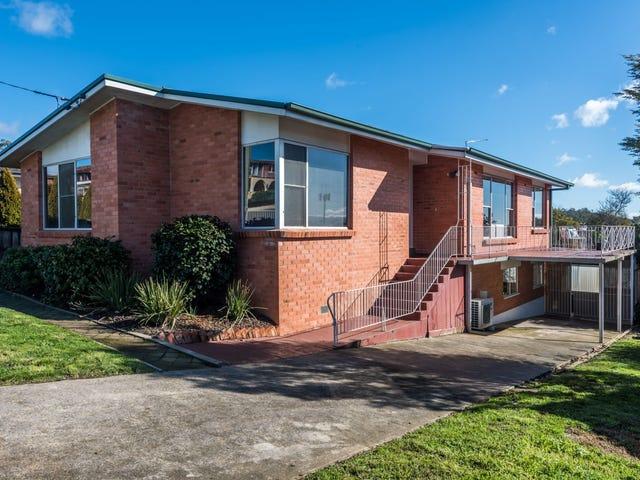 4 Harrow Street, Youngtown, Tas 7249