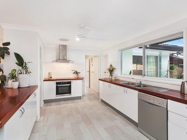 1 Jimba Close, Woy Woy, NSW 2256