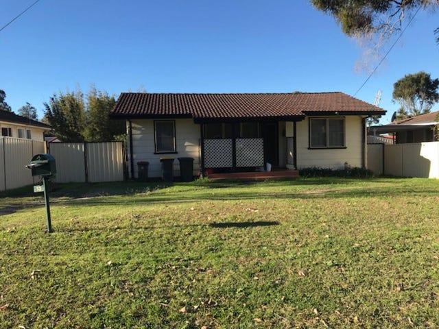 13 Kimbarra Crescent, Koonawarra, NSW 2530