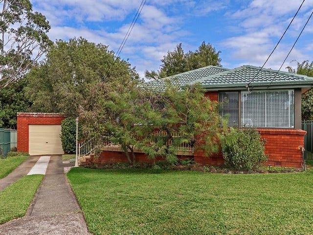 18 Fauna Place, Kirrawee, NSW 2232