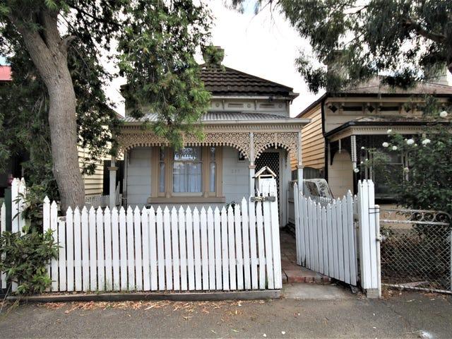 257  Esplanade East, Port Melbourne, Vic 3207