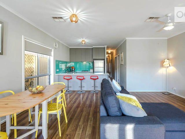 24B Nicholls Terrace, Woodville West, SA 5011