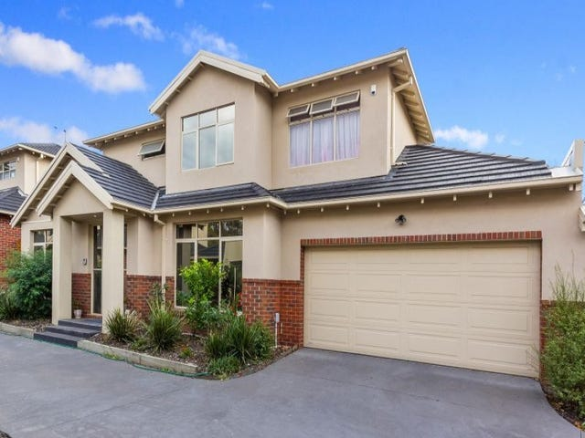 4/42 Bundoran Parade, Mont Albert North, Vic 3129