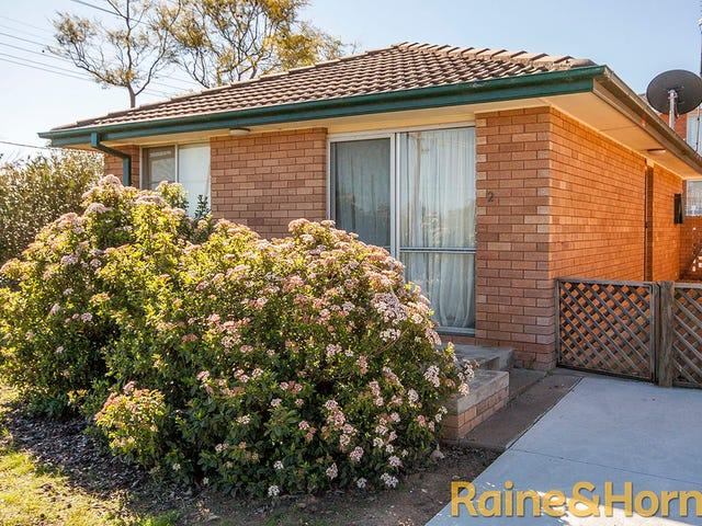 2 Hammond Street, Dubbo, NSW 2830