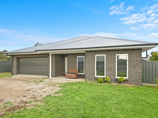 5A Clarke Street, Miners Rest, Vic 3352