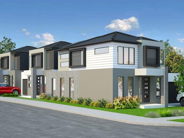 28 Cranbrook Street, Yarraville, Vic 3013