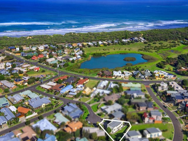 14 Coutta Court, Ocean Grove, Vic 3226