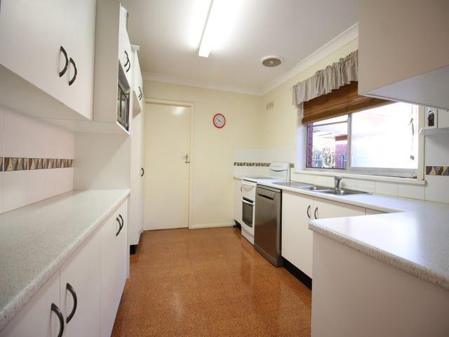 25 Barrington Street, Muswellbrook, NSW 2333