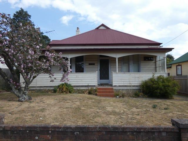 2/15 Merriwa Street, Katoomba, NSW 2780