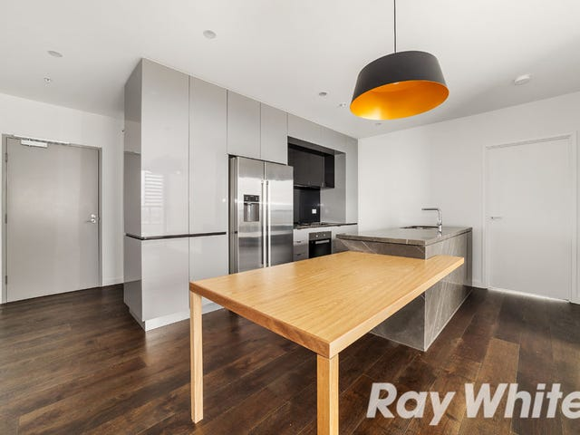 503/5 Sovereign Point Court, Doncaster, Vic 3108