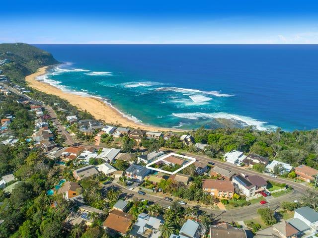 21 Kalakau Avenue, Forresters Beach, NSW 2260