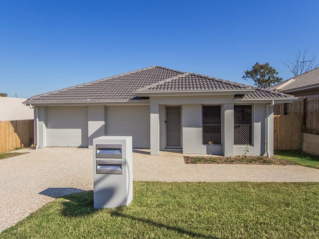 2/7 Prosperity Way, Brassall, Qld 4305