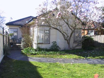 5 Horkings Street, Blackburn South, Vic 3130