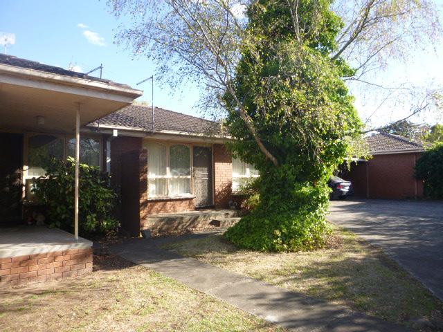 2/8 Christine Avenue, Alfredton, Vic 3350
