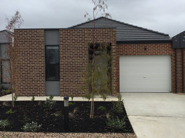 2/9 Moretti Court, Marshall, Vic 3216