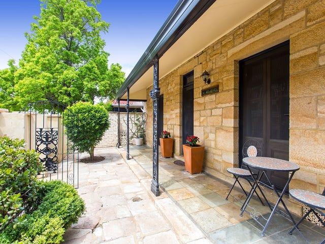 45 BELMORE STREET, North Parramatta, NSW 2151
