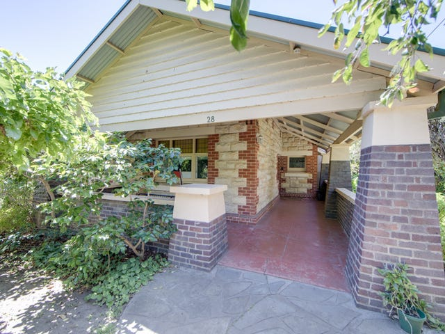 28 Wilkinson Road, Parkside, SA 5063