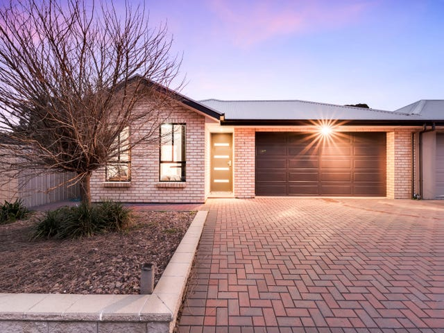 2/201 Hancock Road, Tea Tree Gully, SA 5091