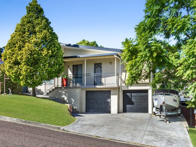 2 Pearce Street, Cardiff, NSW 2285