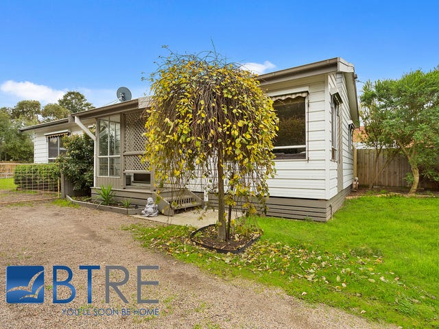 20 Park Road, Crib Point, Vic 3919
