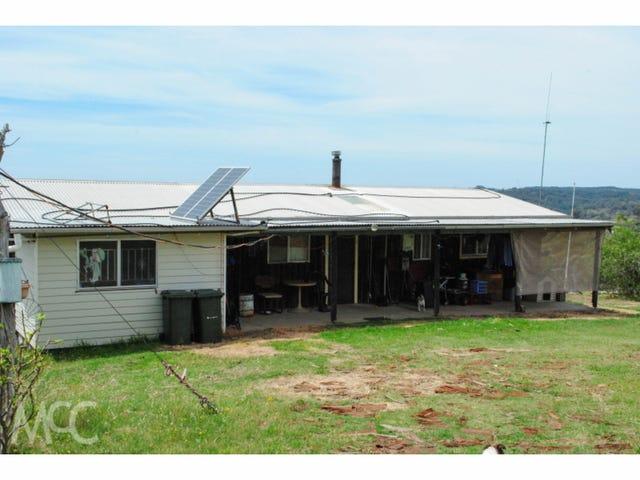 85 Mount Muckerwa Road, Mount Aquila, NSW 2820