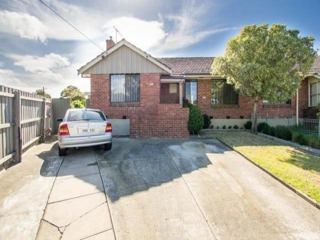 84 Elizabeth Street, Coburg North, Vic 3058