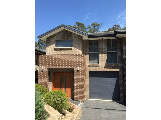 12A Yates Avenue, Dundas Valley, NSW 2117
