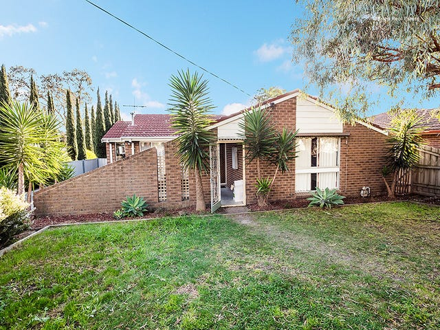 1/9 Sinclair Court, Hampton Park, Vic 3976