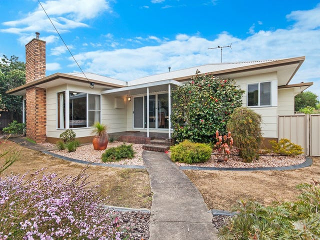 1 Bree Road, Hamilton, Vic 3300