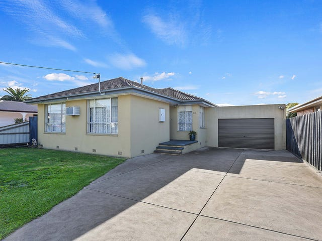86 Darriwill Street, Bell Post Hill, Vic 3215