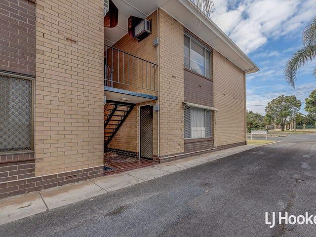5/37 Hepburn Street, Broadview, SA 5083