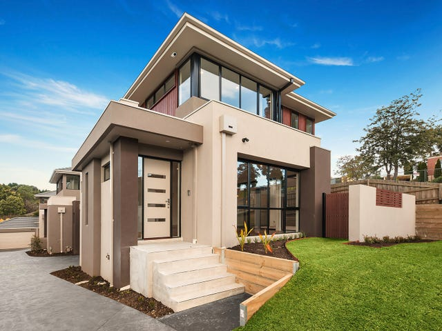 1/8 Beechwood Close, Doncaster East, Vic 3109