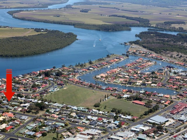 19 Riverview Avenue, Ballina, NSW 2478