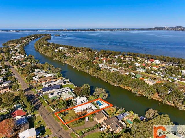 120 Geoffrey Road, Chittaway Point, NSW 2261