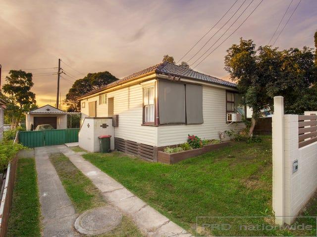 40 Queen Street, Waratah, NSW 2298
