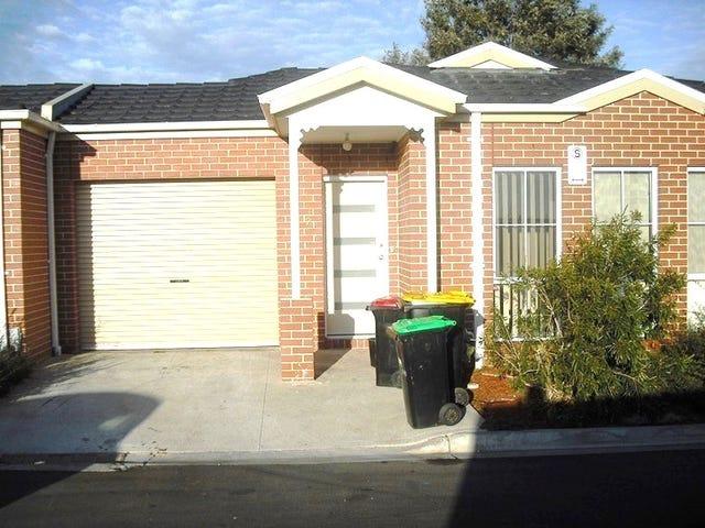 2/148 Station Road, Melton, Vic 3337