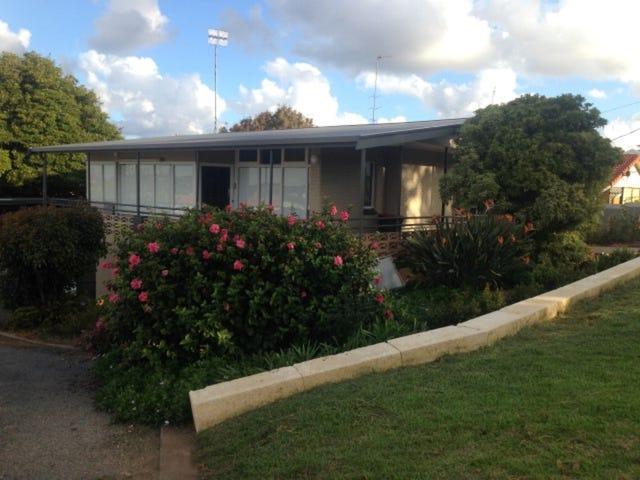 5 McFarlane Avenue, Port Lincoln, SA 5606