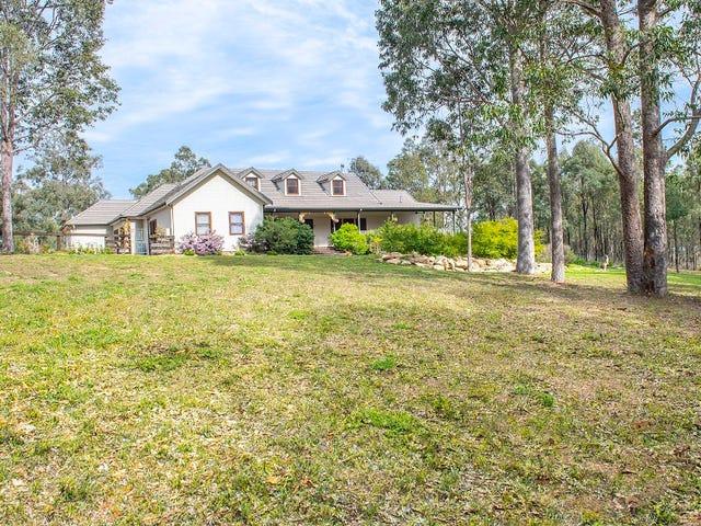 35 Kingfisher Court, Muswellbrook, NSW 2333