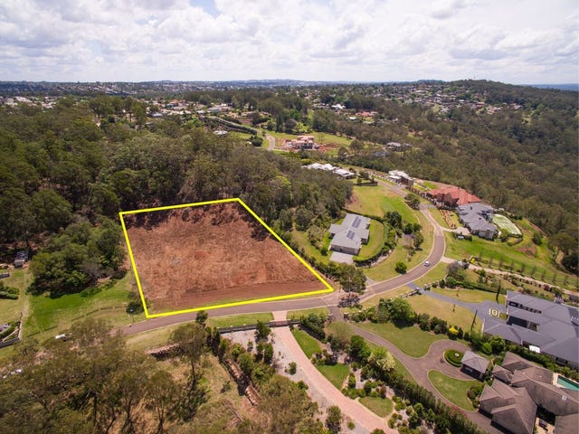 39-43 Kara View Court, Rangeville, Qld 4350