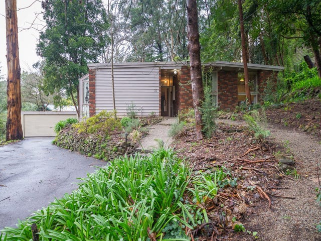 22 Stoney Road, Belgrave, Vic 3160