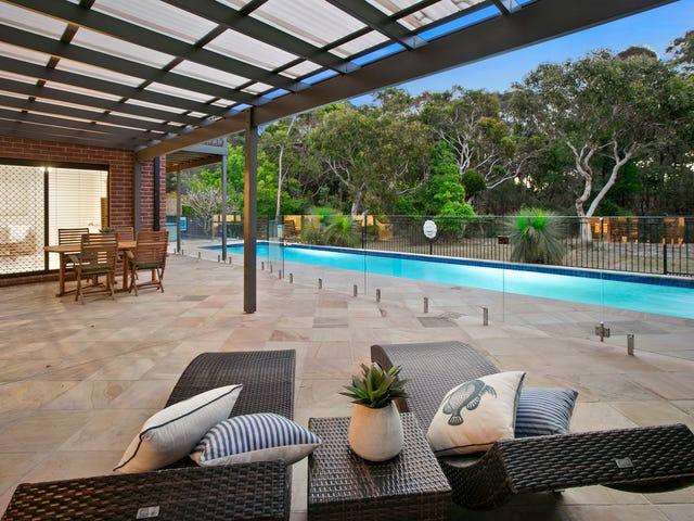 1 Skene Place, Belrose, NSW 2085