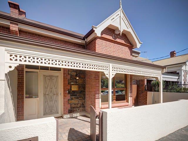 237 Gilles Street, Adelaide, SA 5000