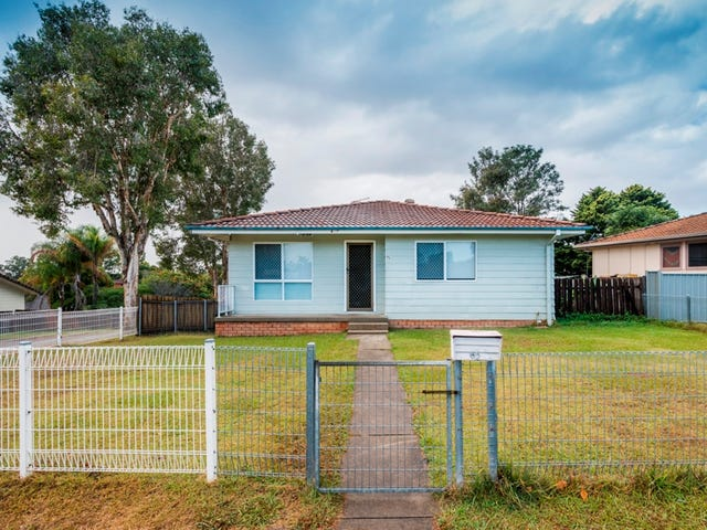 65 Bimble Avenue, South Grafton, NSW 2460