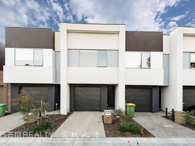 47 Skeggs Crescent, Heidelberg Heights, Vic 3081