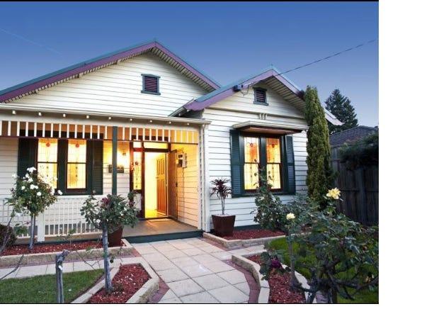 13 Mont Albert Road, Geelong, Vic 3220