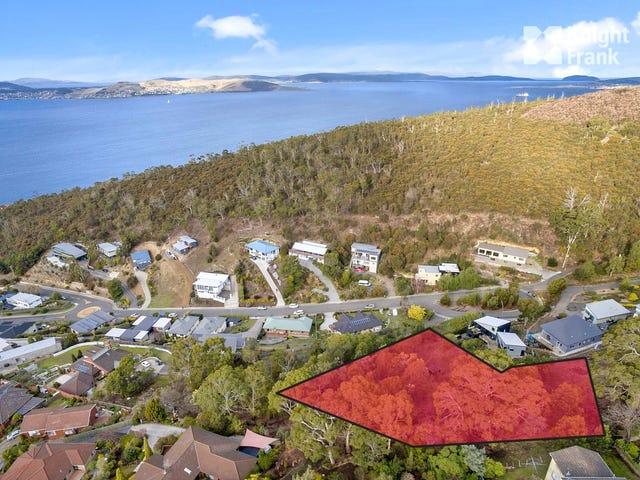 25 Gardenia Grove, Sandy Bay, Tas 7005