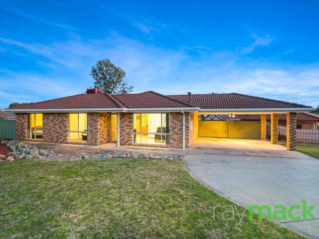 12 Darri Drive, Springdale Heights, NSW 2641
