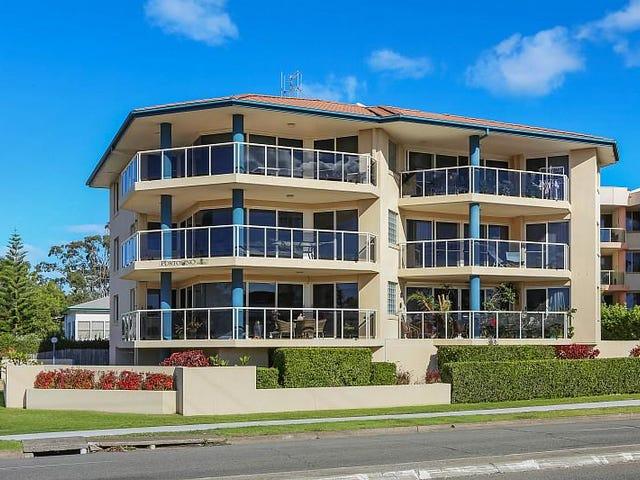 3/20 Buller Street, Port Macquarie, NSW 2444