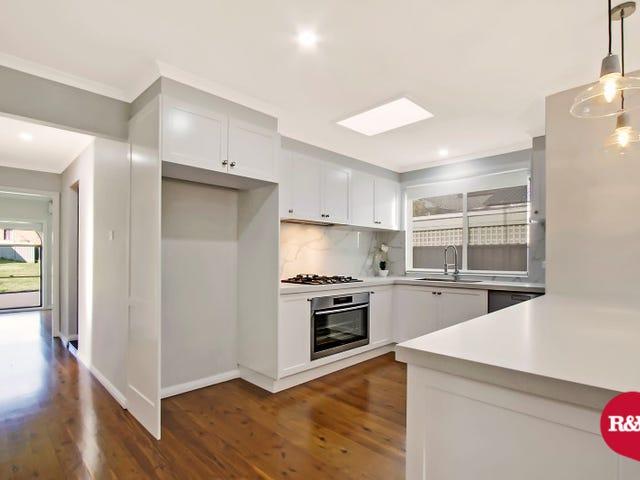 24 Allard Street, Penrith, NSW 2750